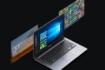 Chuwi HeroBook Pro Plus