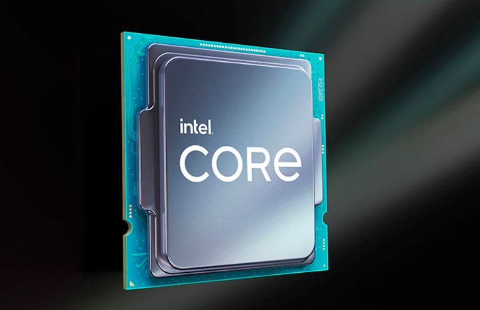 Intel Rocket Lake-S chipsets to be available in Q1 2021