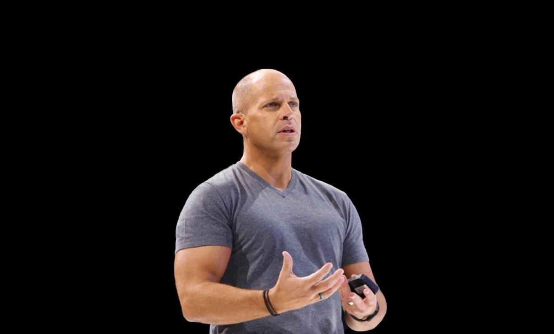 Microsoft Brad Anderson