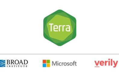 Microsoft Terra Verily