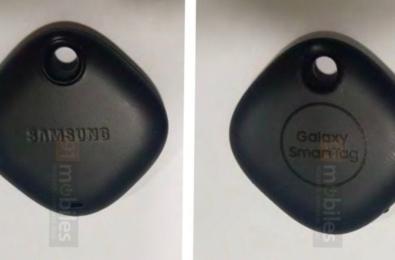 Samsung-Galaxy-SmartTag-live-image