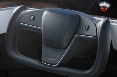 tesla model s new interior 4