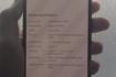 windows 10x lumia 950xl 1