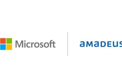 Microsoft Amadeus