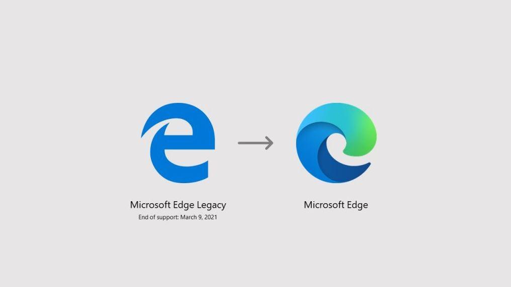 Microsoft offers guidance for customers using kiosk mode in Microsoft Edge Legacy