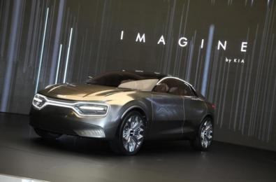 kia_imagine_concept