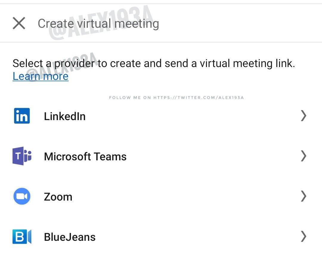 linkedin-virtual-meeting-1.jfif