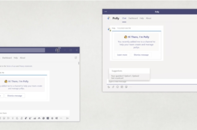microsoft teams pop-out tabs
