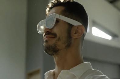 samsung glasses Lite AR