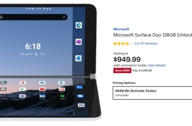 surface duo deal3