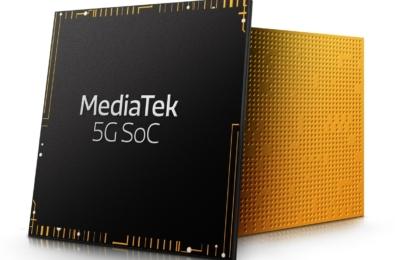 MediaTekHelioM70_5G_SoC