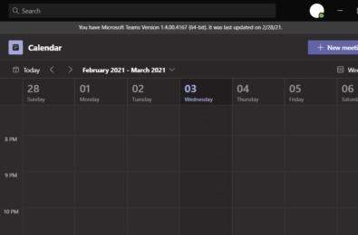 Microsoft-Teams-dark-mode 2