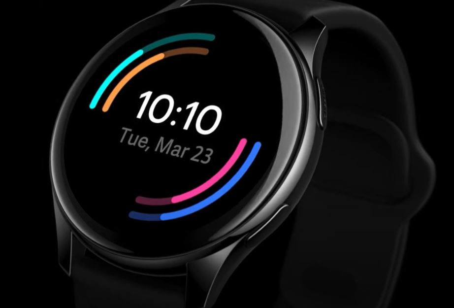 OnePlus Watch pricing