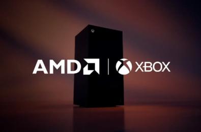 AMD FidelityFX