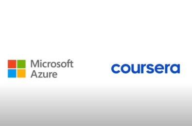 Microsoft Coursera