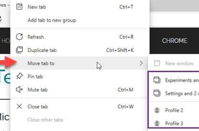 Microsoft-Edge-new-move-tab-option-in-context-menu