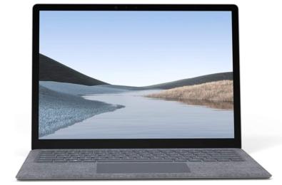 Microsoft-Surface-Laptop-4-13-1617922348-0-3