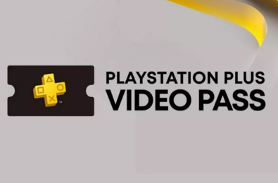 PlayStation Plus Video