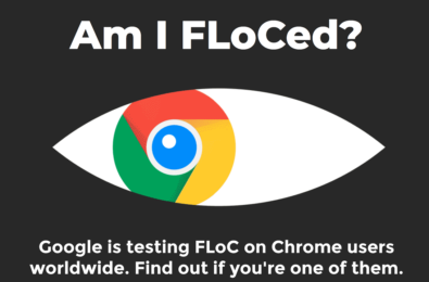 are you being floc