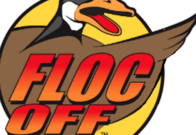 duckduckgo flock