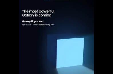 most powerful galaxy