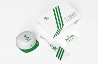 samsung-buds-pro-with-adidas-originals-special-pack-stan-smith-case-limited-release-info-01