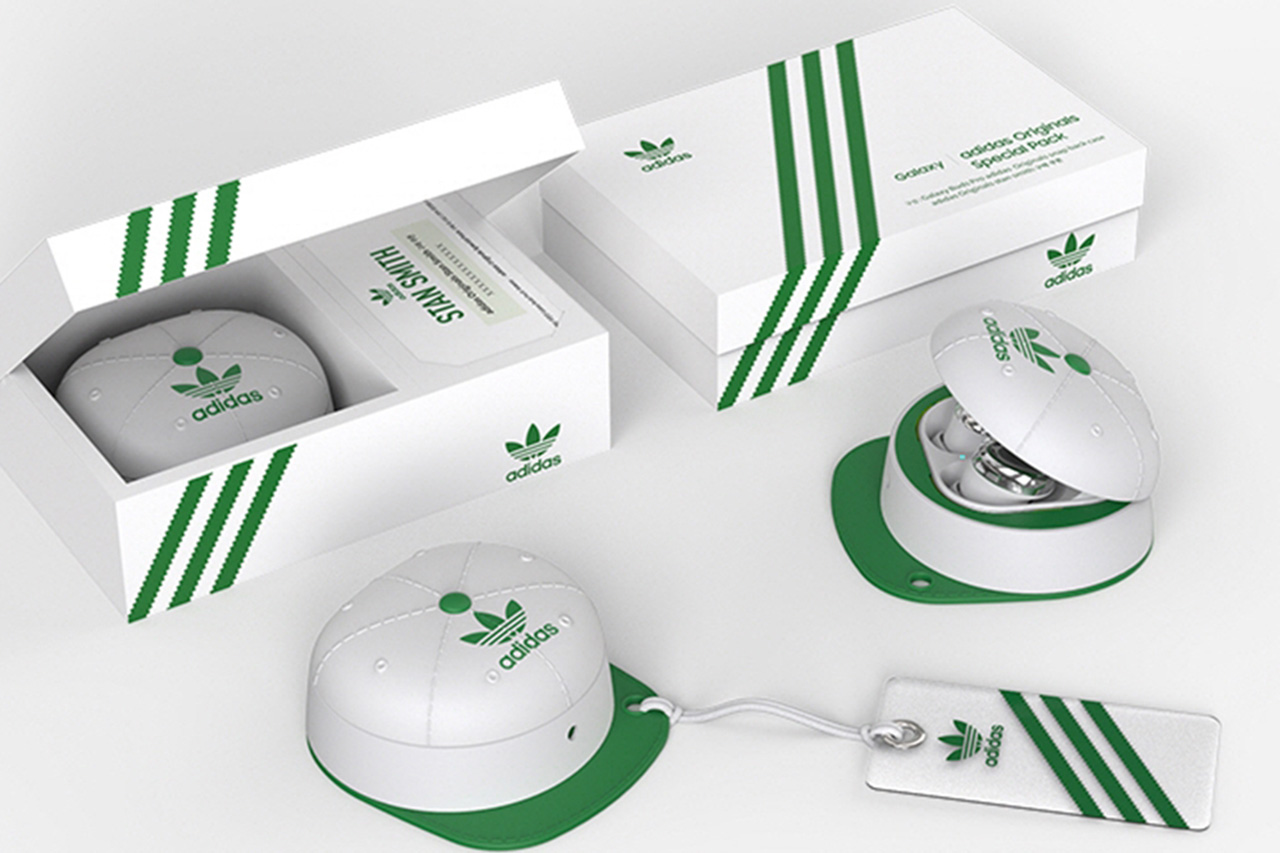 samsung-buds-pro-with-adidas-originals-special-pack-stan-smith-case-limited-release-info-02