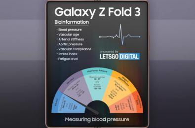 samsung-z-fold-3