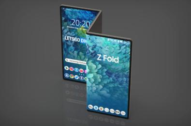 samsung-z-fold-tablet