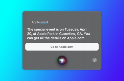siir-apple-event-april-20