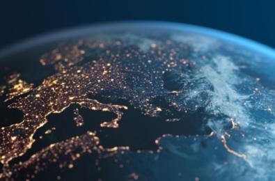 Microsoft EU data boundary