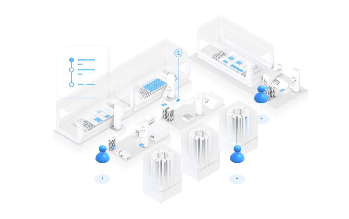 Microsoft M12 Artificial