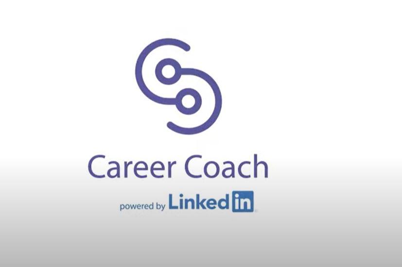 Microsoft Teams Career Coach