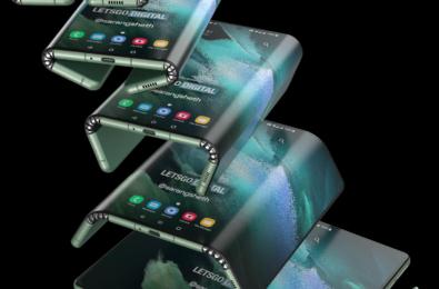 samsung-galaxy-tab-opvouwbare-smartphone