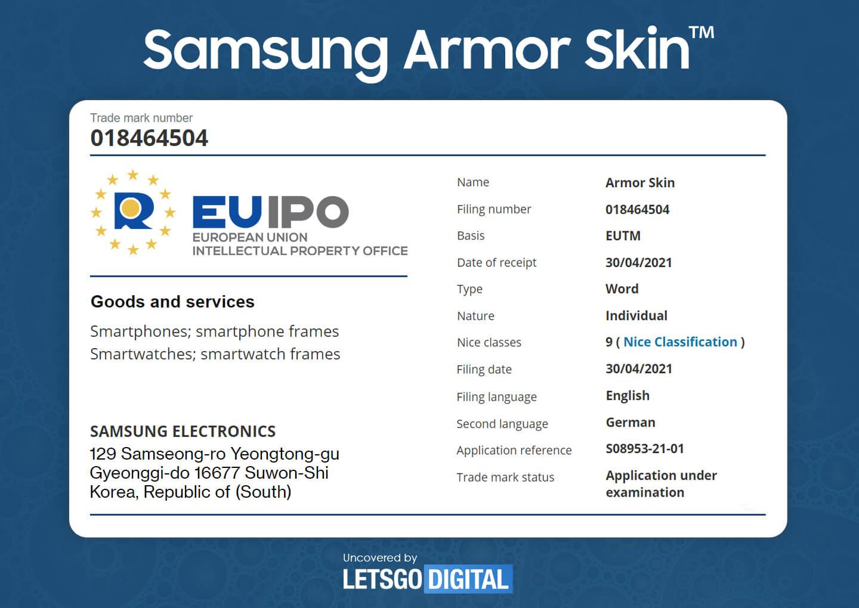 samsung-galaxy-z-fold-3-armor-skin.jpg