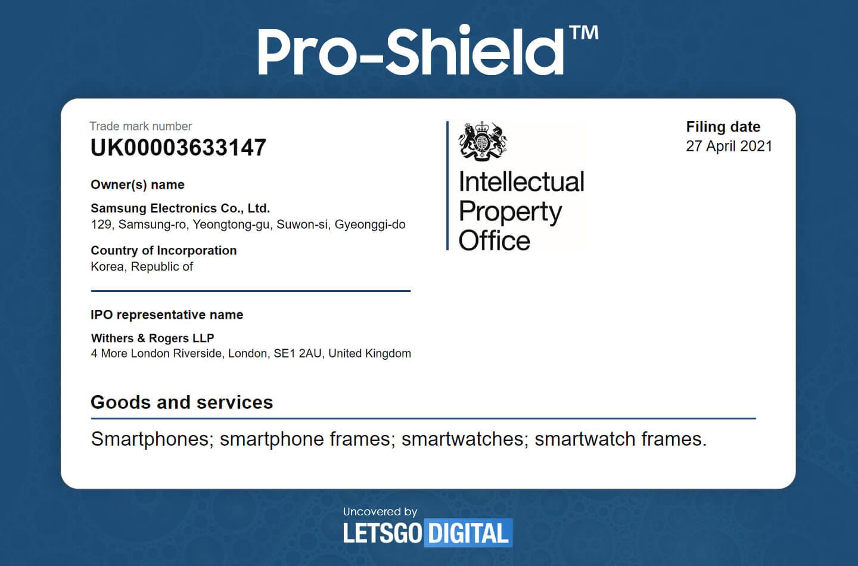 samsung-pro-shield.jpg