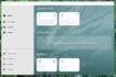 samsung smarthings app