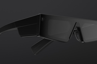 snap spectacles 2021