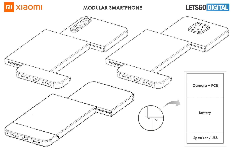 xiaomi-smartphone-mudules