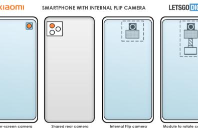xiaomi-under-screen-flip-camera