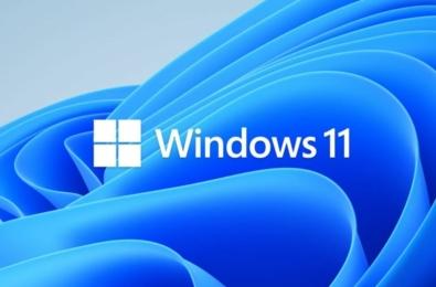 Microsoft Windows 11 hero