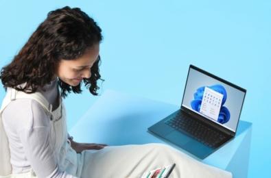 Microsoft Windows 11 lifestylr