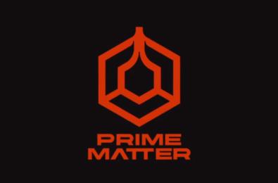 Prime Matter