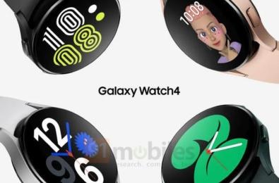 Samsung-Galaxy-Watch4-2new