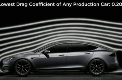 Tesla-Model-S-pLaid-drag-coefficient