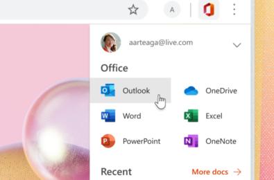 office_addon_edge