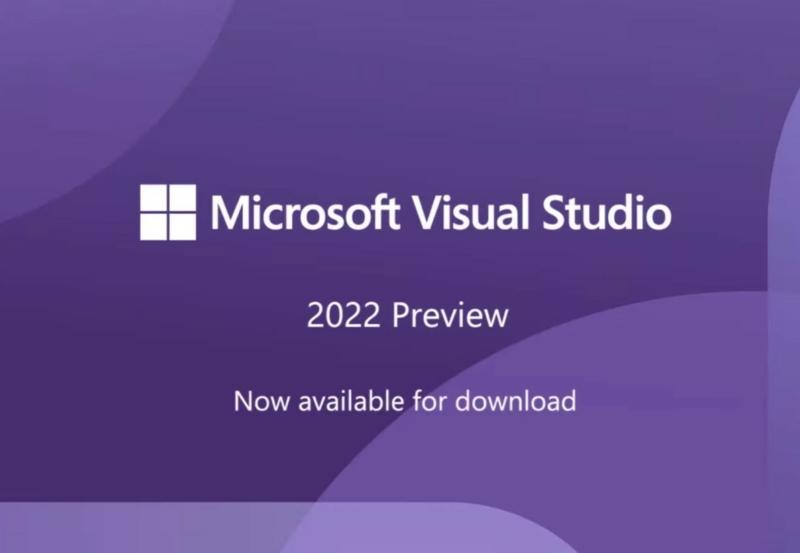 visual studio 22