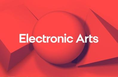 EA Advertisements