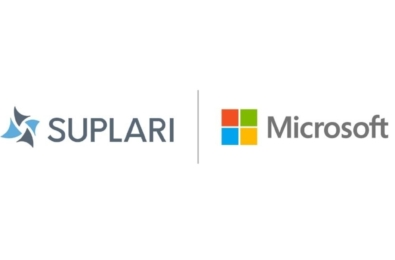 Microsoft Suplari Dynamics 365