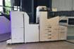 enteprise printer